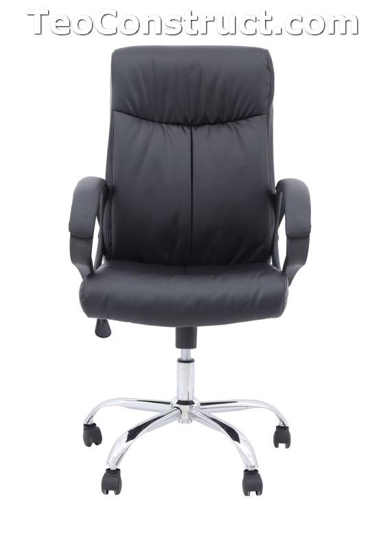 Scaun pentru birou comfortabil 1