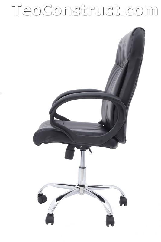 Scaun pentru birou comfortabil 2