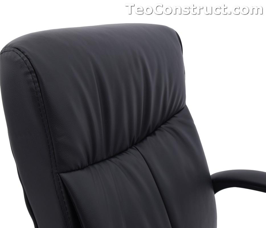 Scaun pentru birou comfortabil 3