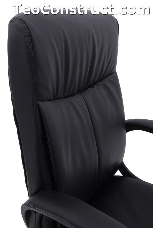 Scaun pentru birou comfortabil 4
