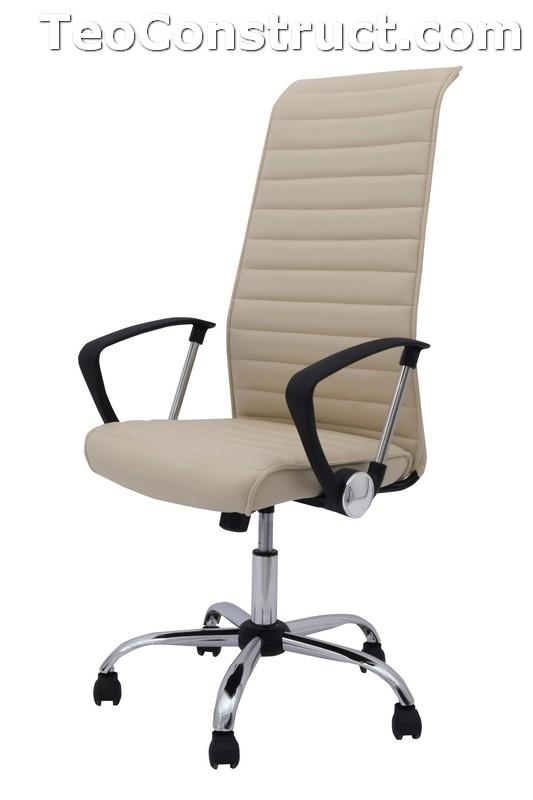 Scaun pentru birou confortabil 1
