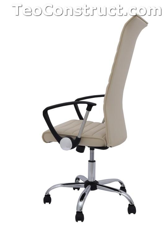 Scaun pentru birou confortabil 2