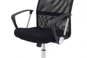 Scaun pentru birou de calitate 3