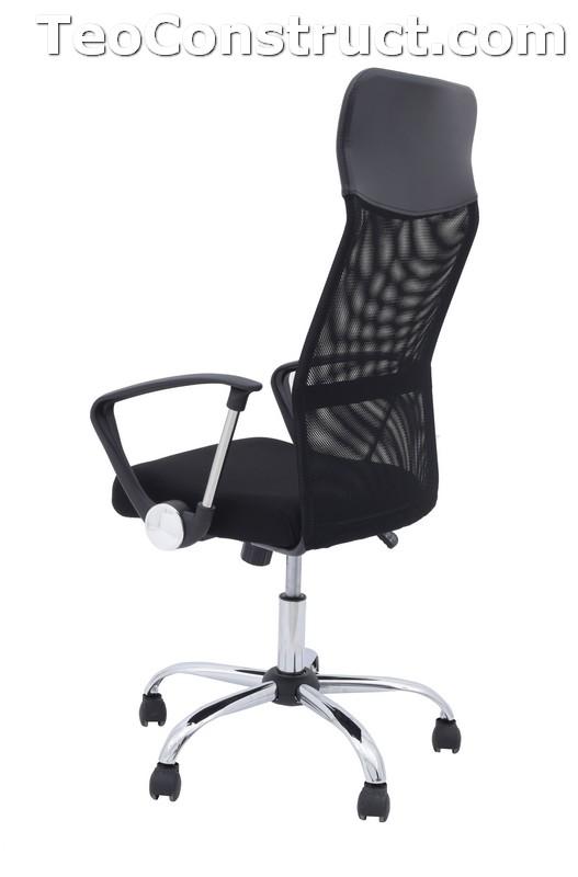Scaun pentru birou de calitate 4