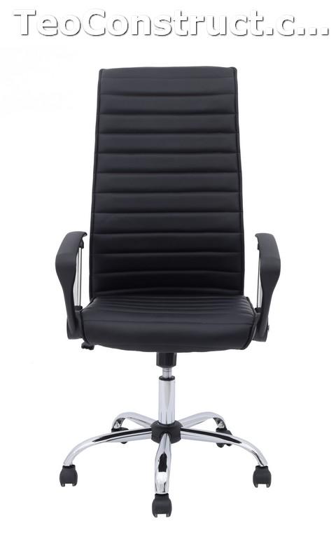 Scaun pentru birou ergonomic 1