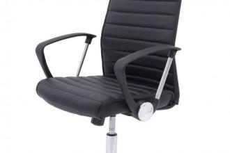 Scaun pentru birou ergonomic 2