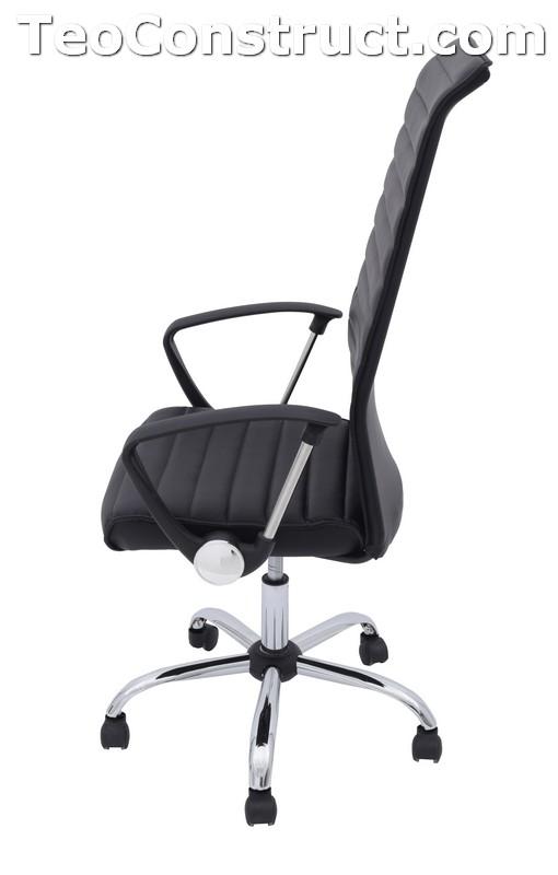 Scaun pentru birou ergonomic 3