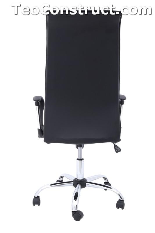 Scaun pentru birou ergonomic 4