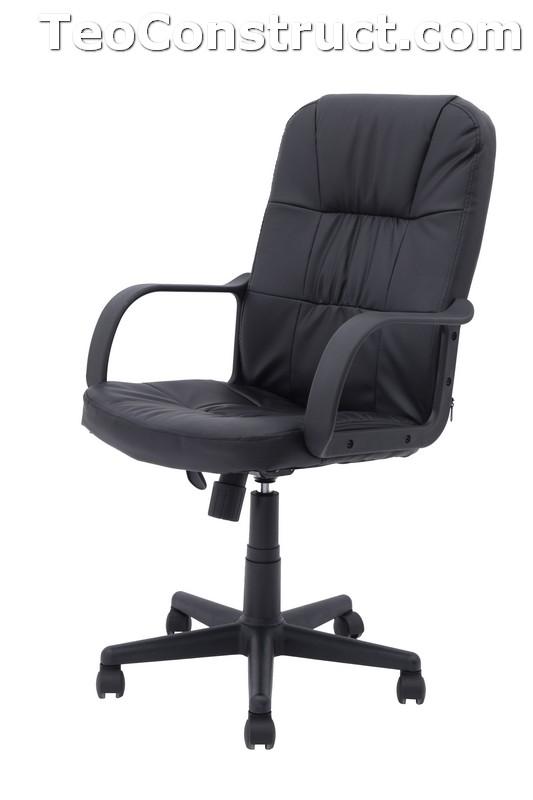 Scaun pentru birou ieftin 1
