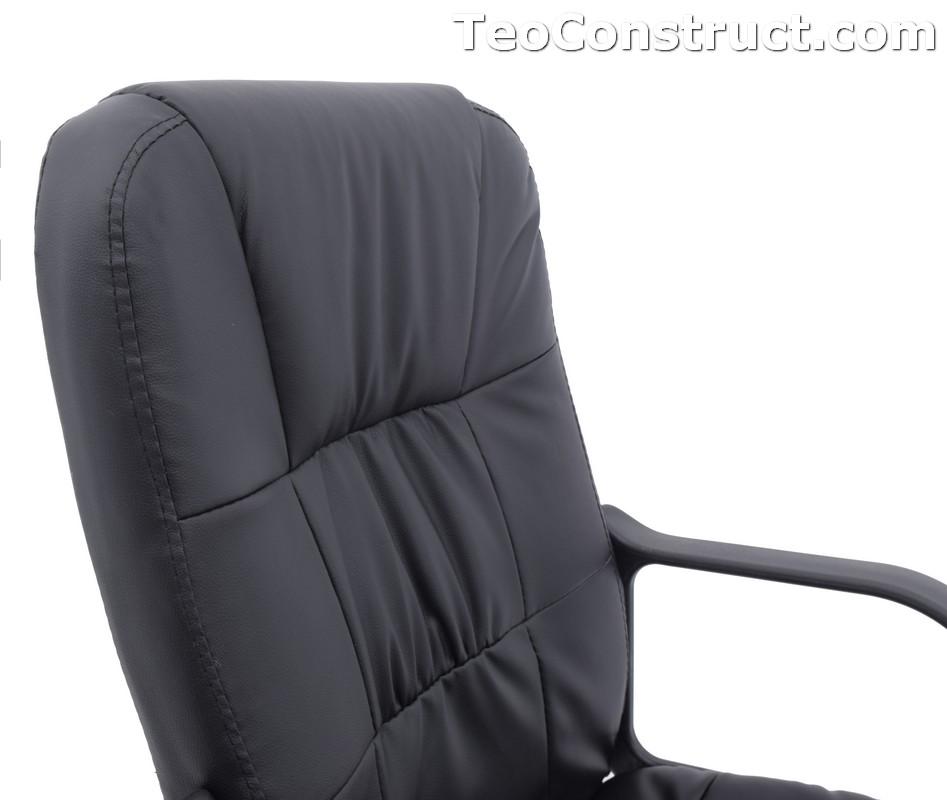 Scaun pentru birou ieftin 3