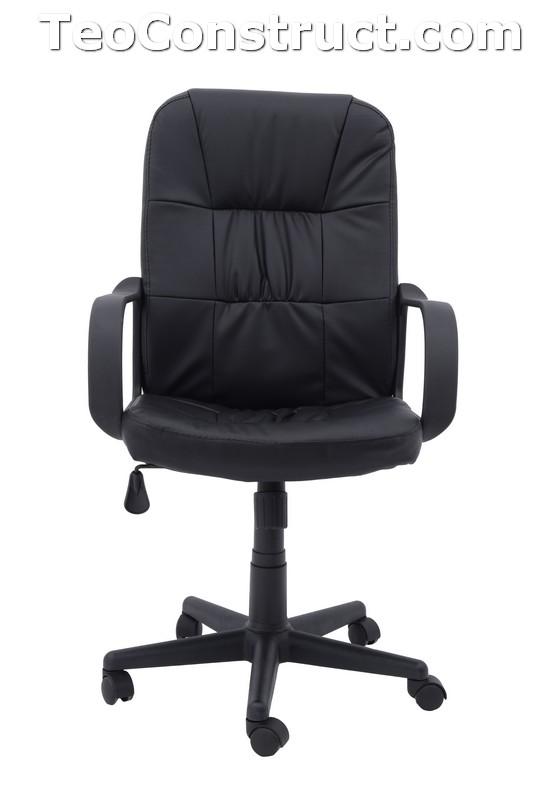Scaun pentru birou ieftin 4
