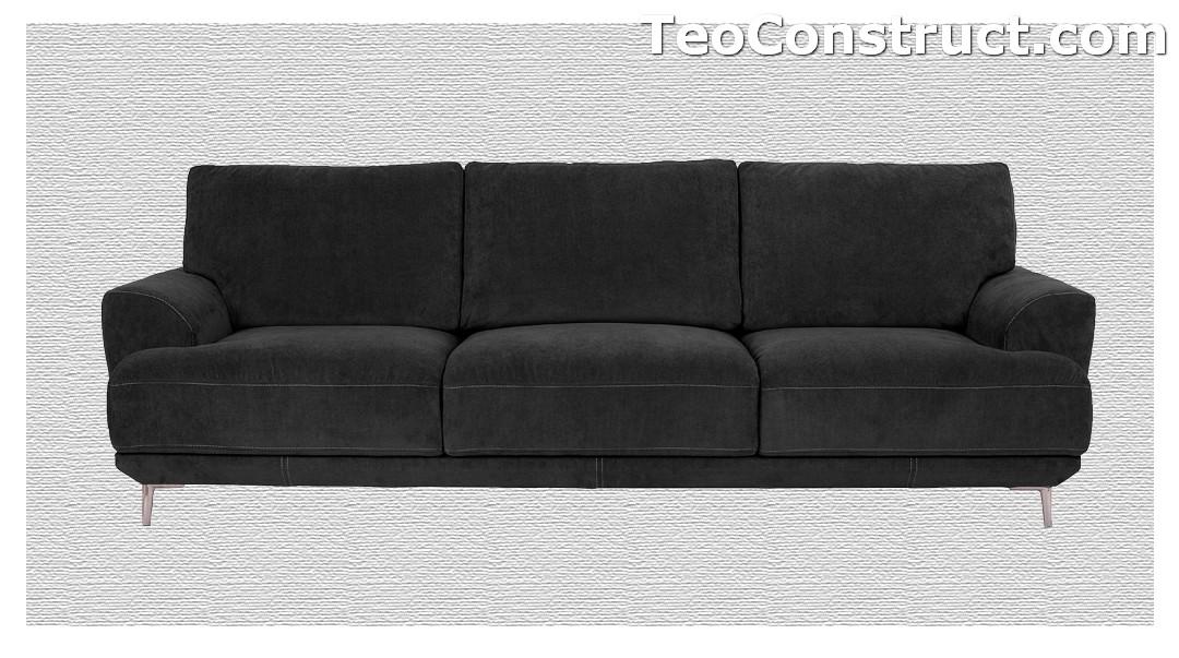 Canapea extensibila Boston pentru casa 1