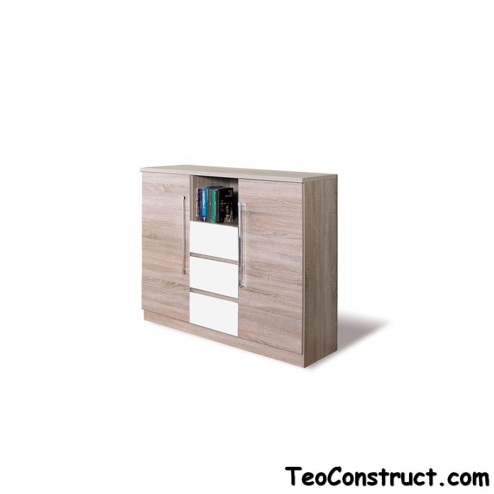 Comoda dormitor Dome DX4 01