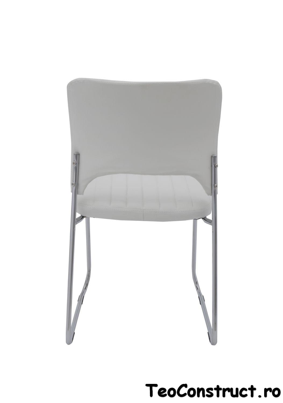Scaun pentru bucatarie S-12 01