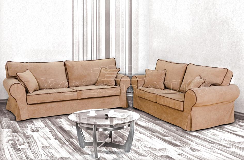 Canapea de living KOL A13M Craiova (2)