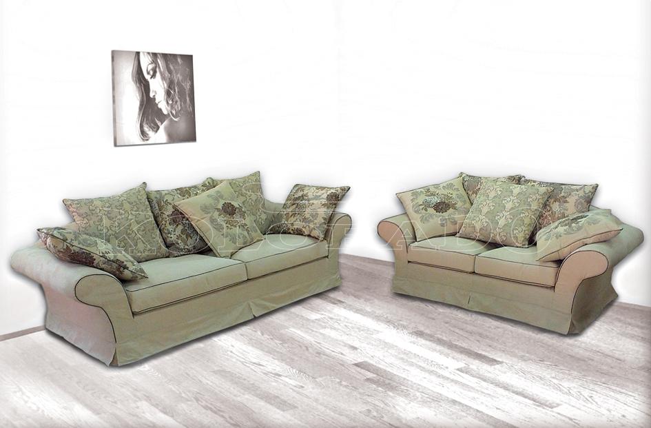Canapea de living KOL A4M Pitesti