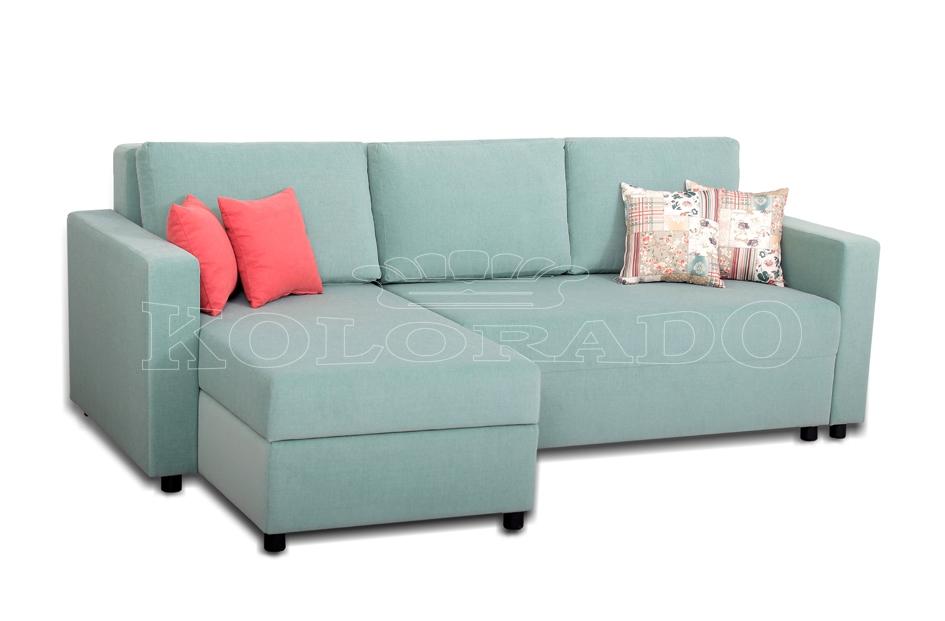 Canapea de sufragerie KOL BERTA (1)