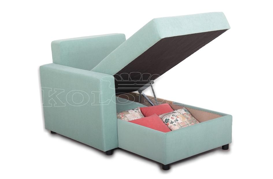 Canapea de sufragerie KOL BERTA (2)