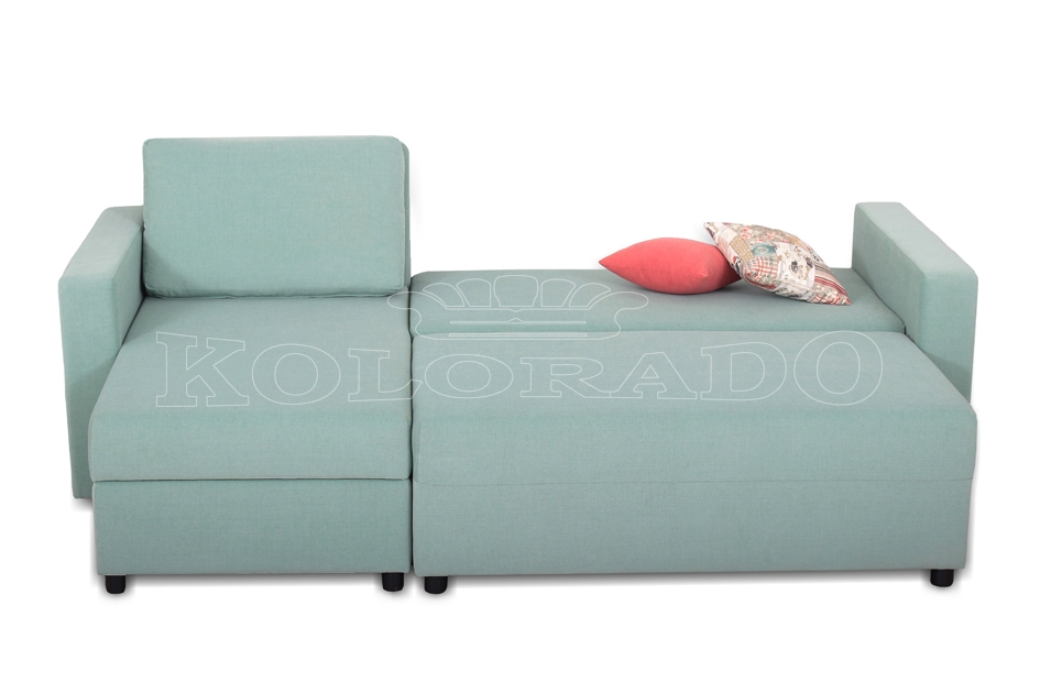 Canapea de sufragerie KOL BERTA (3)
