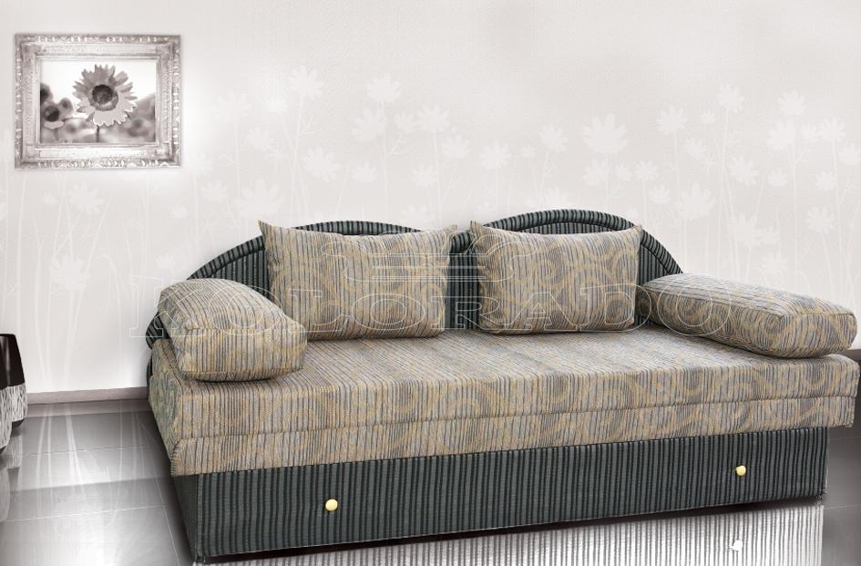 Canapea de sufragerie KOL COMFORT (1)