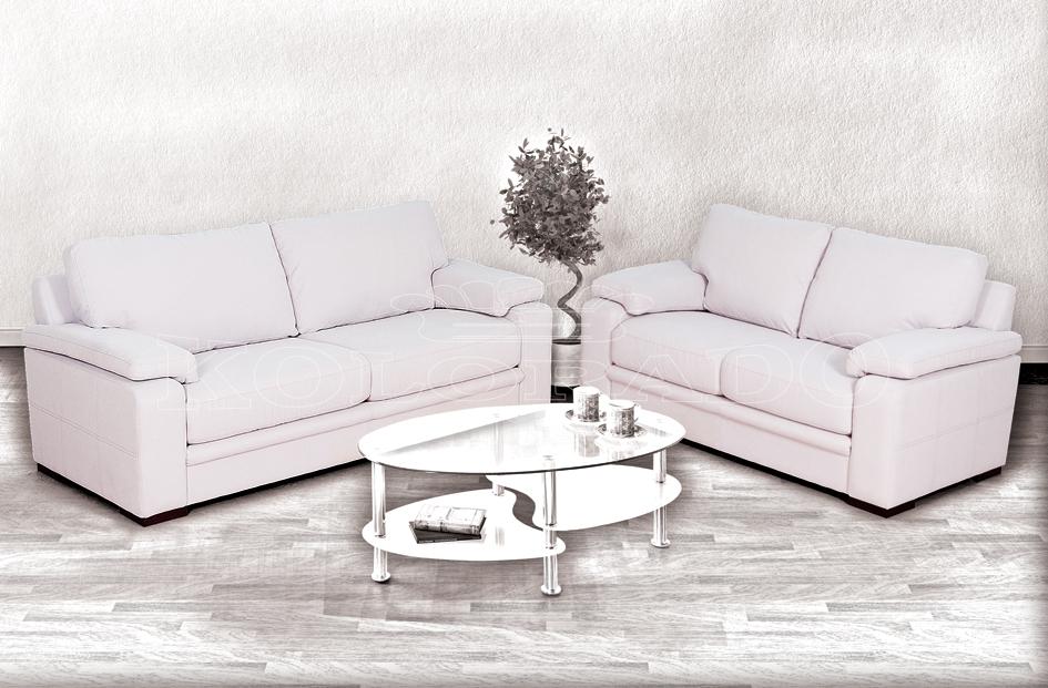 Canapea de sufragerie KOL OROYA