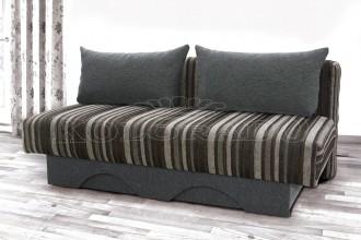 Canapea din stofa KOL ANI (1)