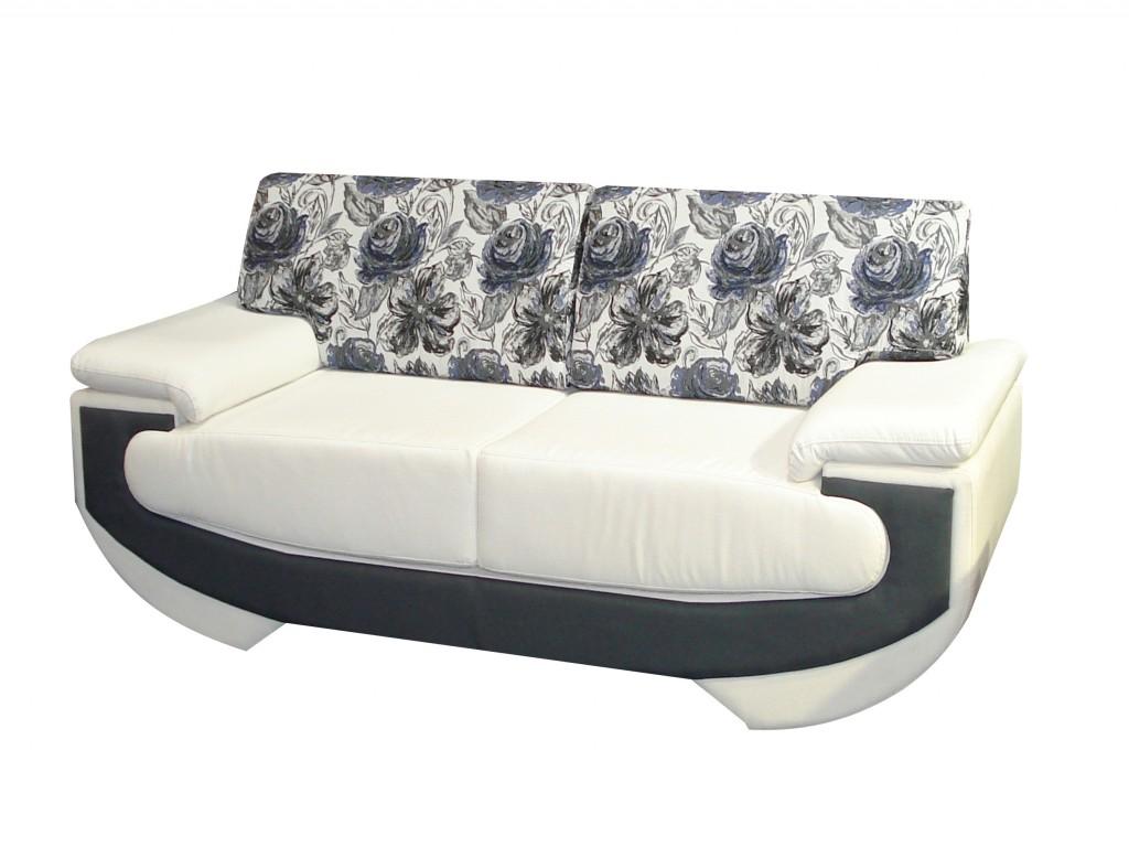 Canapea extensibila de dormitor KOL DARIS
