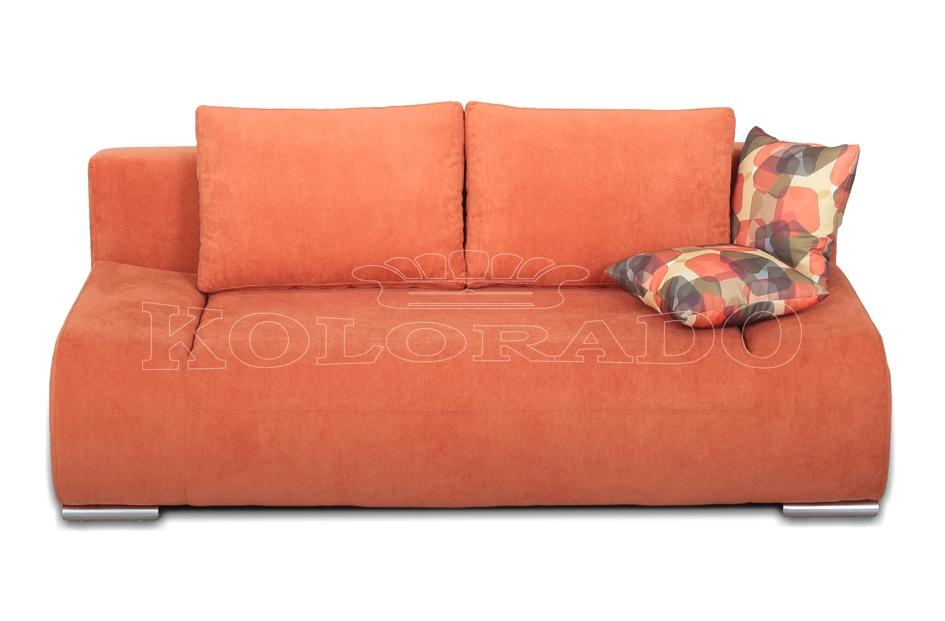Canapea fixa KOL PHENIX (1)