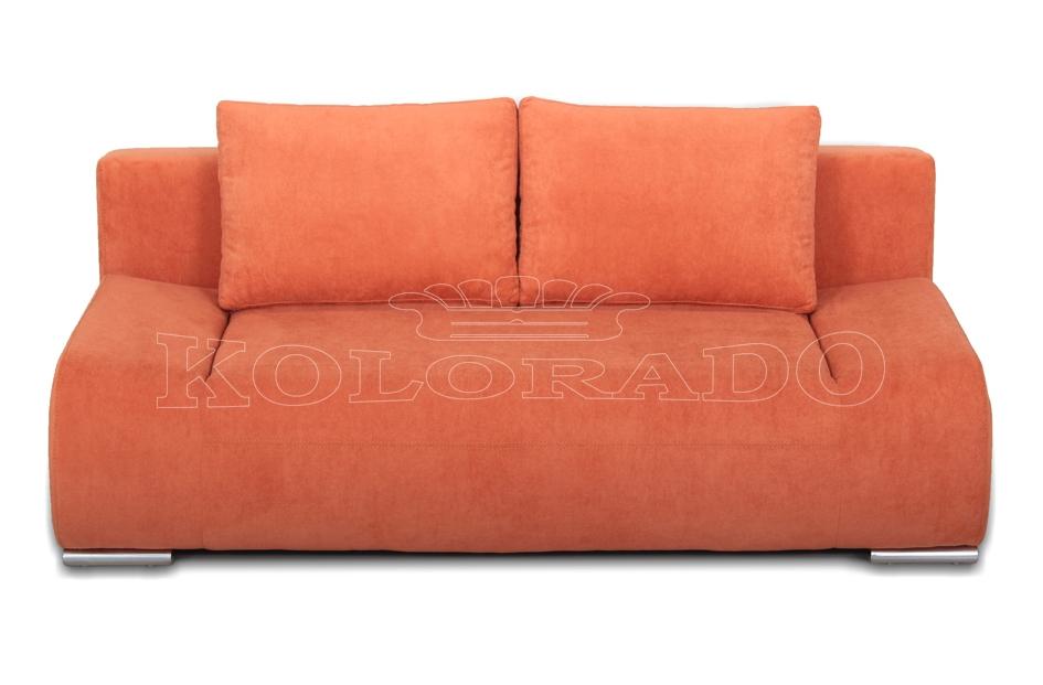 Canapea fixa KOL PHENIX (3)