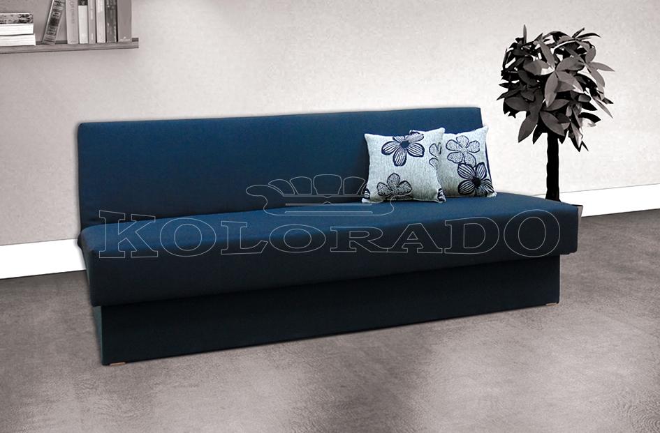 Canapea moderna KOL CLICK-CLACK (1)