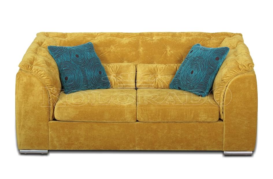 Canapea pentru Sufragerie KOL MELANIE (1)
