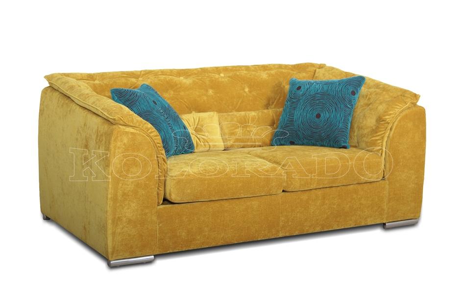 Canapea pentru Sufragerie KOL MELANIE (2)