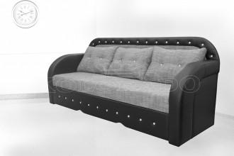 Canapea pentru sufragerie KOL DIANA (1)