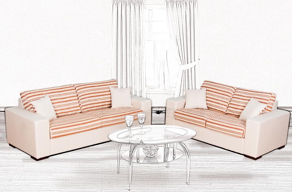 Canapea pentru sufragerie KOL FELITSIA
