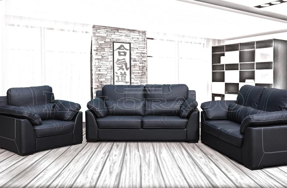 Canapea si fotolii de sufragerie KOL Y7M Bucuresti
