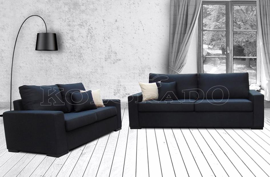 Canapele de sufragerie KOL YORK