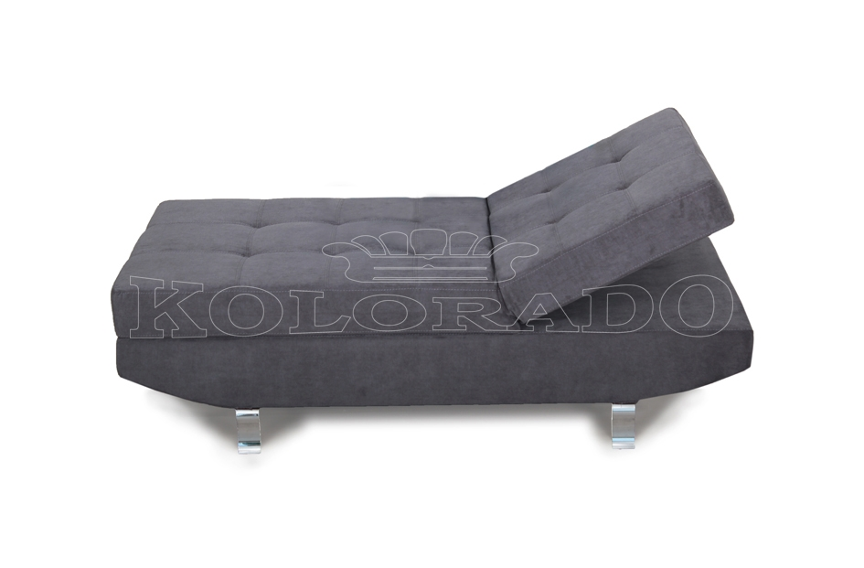 Coltar Living KOL Kristin (1)
