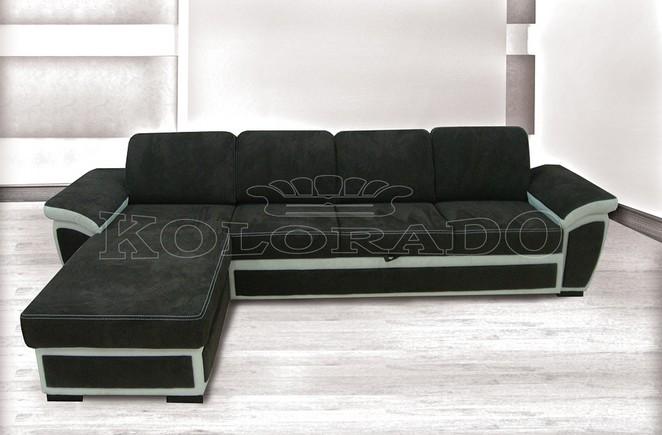 Coltar de sufragerie KOL Y2M Galati 01
