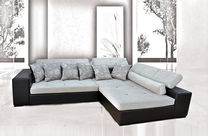 Coltar de sufragerie KOL Y3M Deva 01