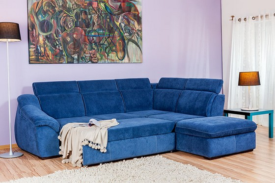 Coltar de sufragerie Malibu 06