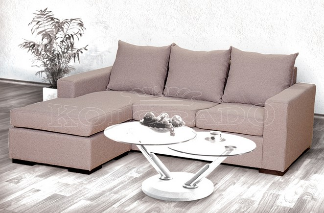 Coltar extesibil living House 2 01