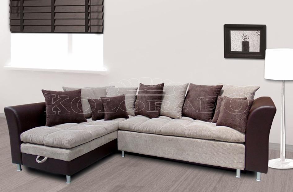 Coltar living room kol troy foisoare din lemn garduri for The family room troy ny
