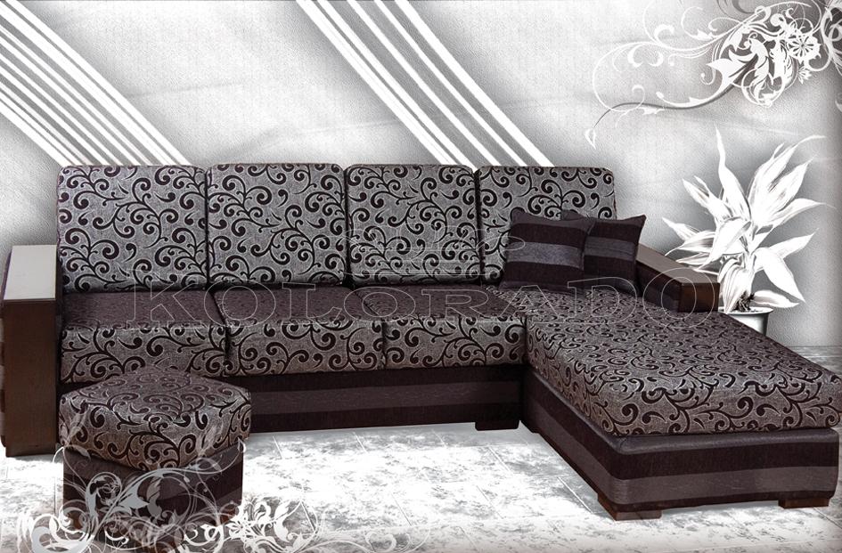 Coltar sufragerie modern KOL VASI (1)