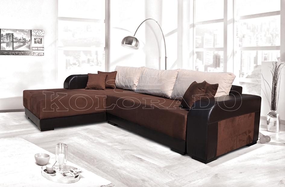 Coltare sufragerie extensibile KOL M11M Andreea (1)