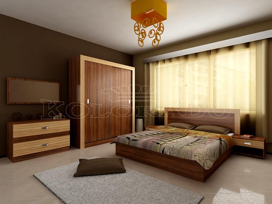 Dormitoare pentru orice buzunar KOL PALERMO (1)
