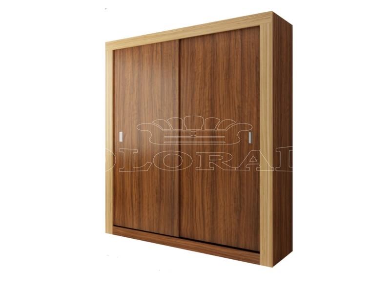 Dormitoare pentru orice buzunar KOL PALERMO (3)