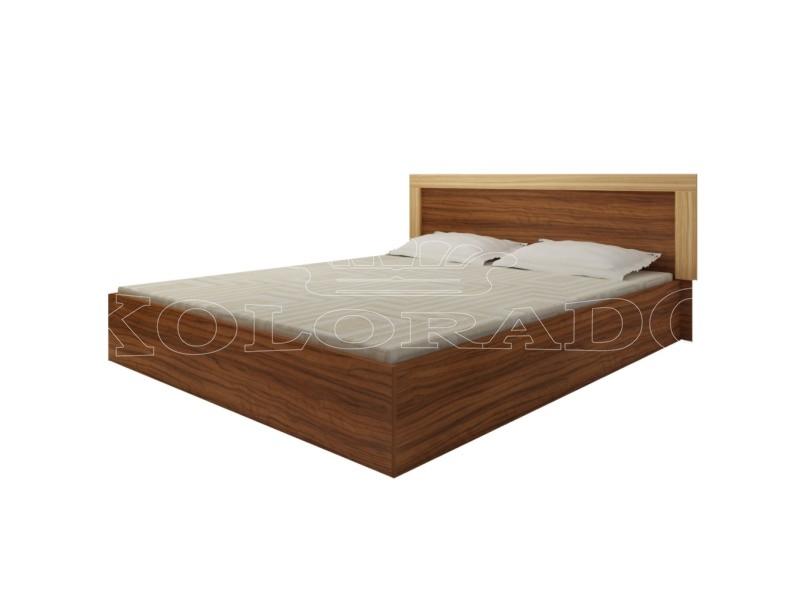 Dormitoare pentru orice buzunar KOL PALERMO (4)