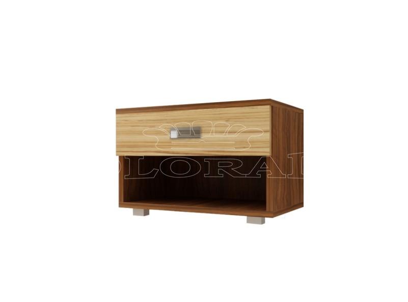 Dormitoare pentru orice buzunar KOL PALERMO (5)