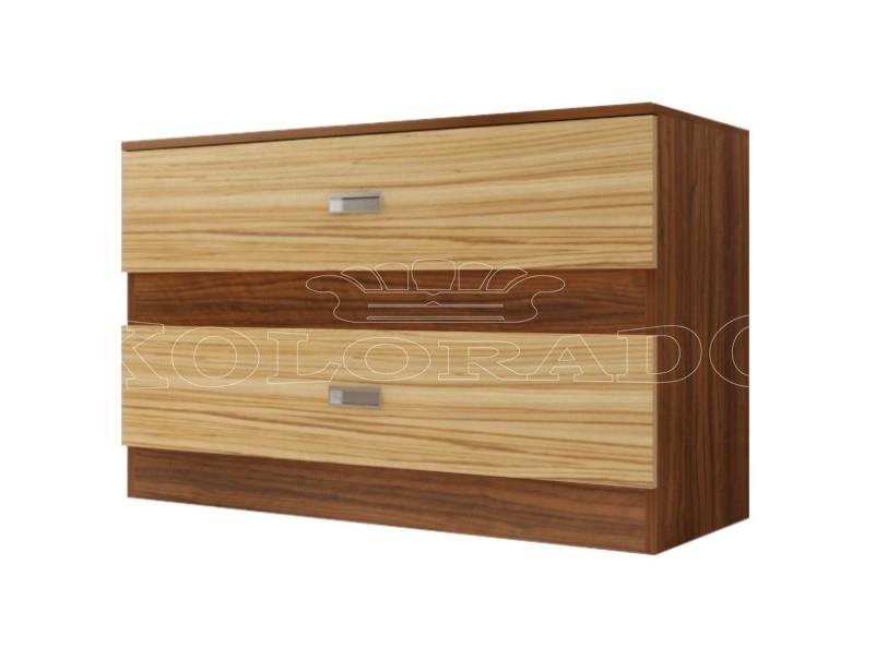 Dormitoare pentru orice buzunar KOL PALERMO (7)