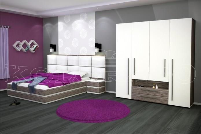 Dormitor Tineret KOL NATALIA (1)